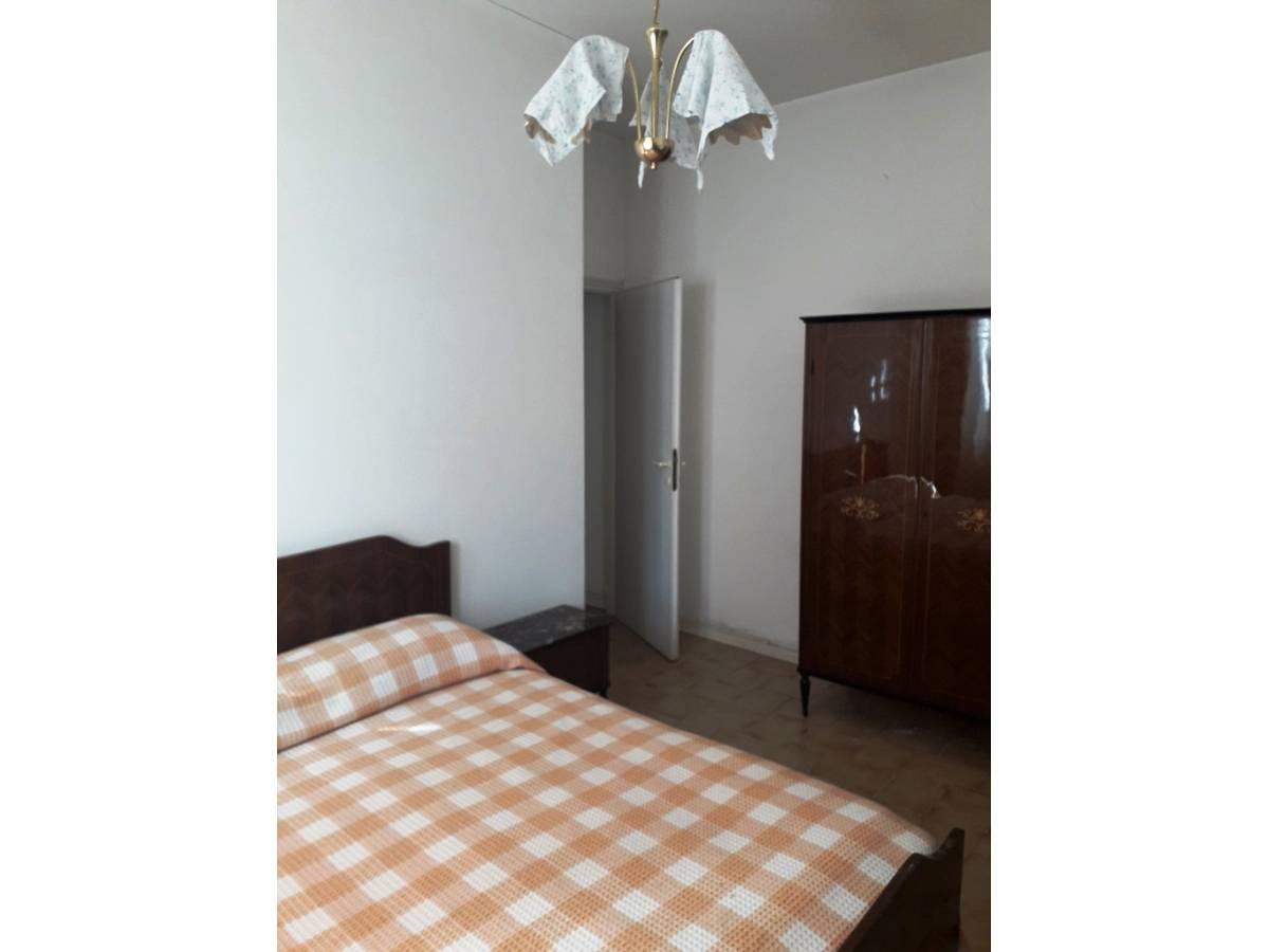 Casa indipendente in vendita in via celano zona Scalo Stadio - Ciapi a Chieti - 377062 foto 14