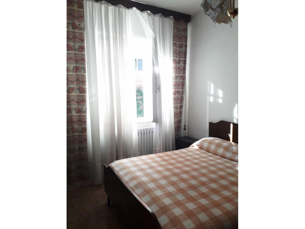 Casa indipendente in vendita in via celano zona Scalo Stadio - Ciapi a Chieti - 377062 foto 15
