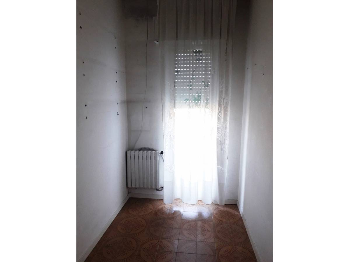 Casa indipendente in vendita in via celano zona Scalo Stadio - Ciapi a Chieti - 377062 foto 16
