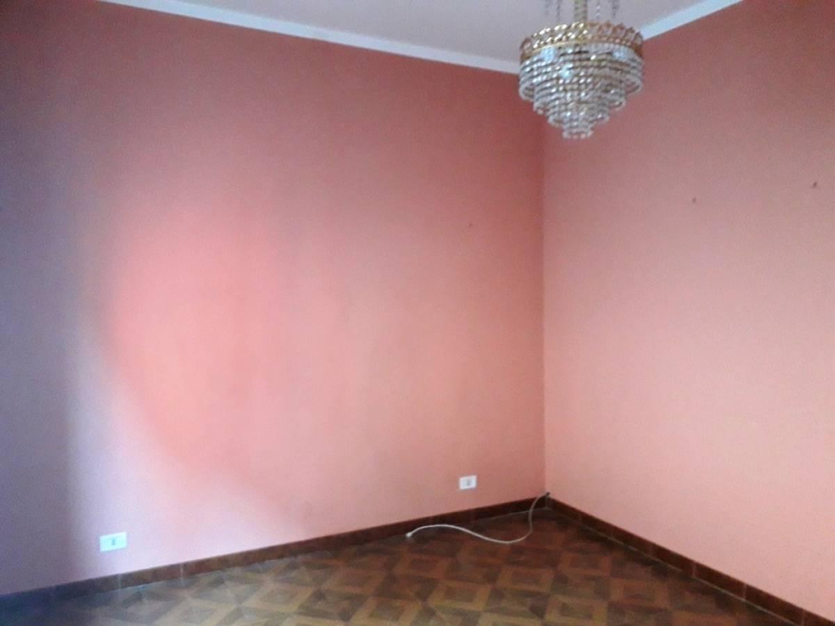 Casa indipendente in vendita in via celano zona Scalo Stadio - Ciapi a Chieti - 377062 foto 17