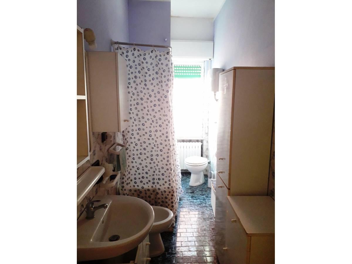 Casa indipendente in vendita in via celano zona Scalo Stadio - Ciapi a Chieti - 377062 foto 20