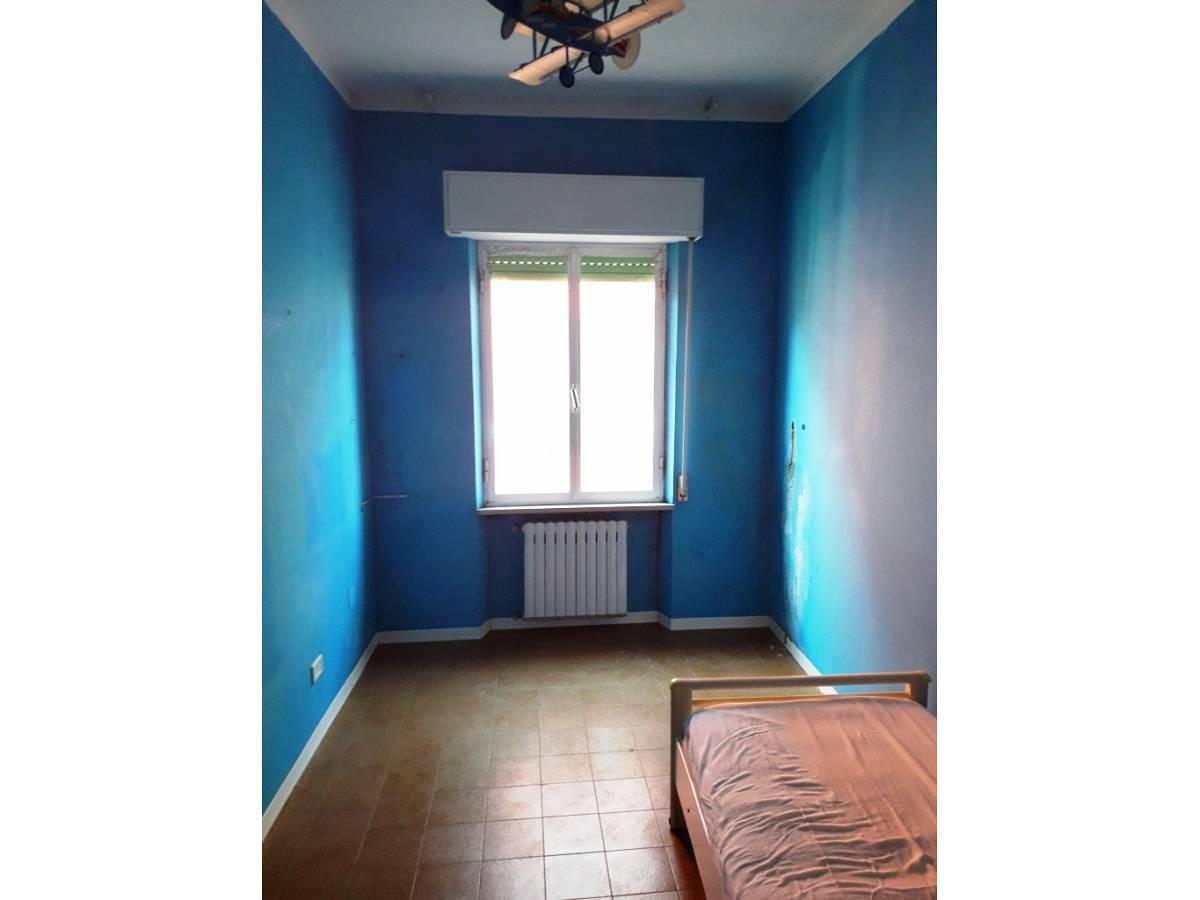 Casa indipendente in vendita in via celano zona Scalo Stadio - Ciapi a Chieti - 377062 foto 21