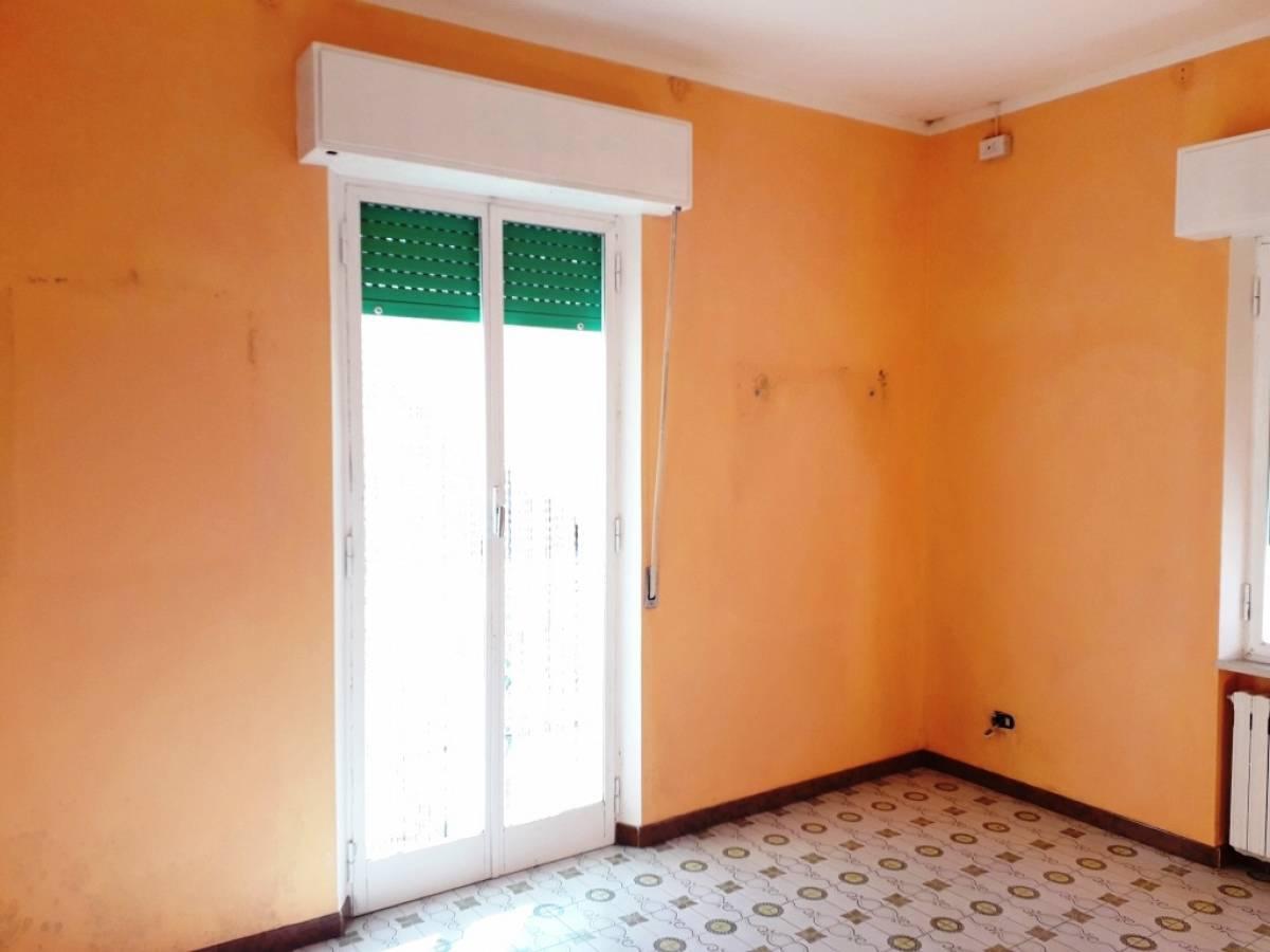 Casa indipendente in vendita in via celano zona Scalo Stadio - Ciapi a Chieti - 377062 foto 22