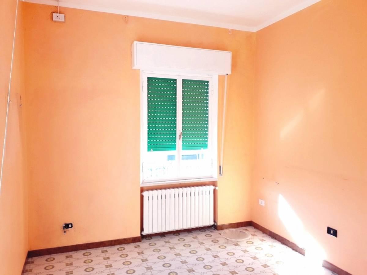 Casa indipendente in vendita in via celano zona Scalo Stadio - Ciapi a Chieti - 377062 foto 23