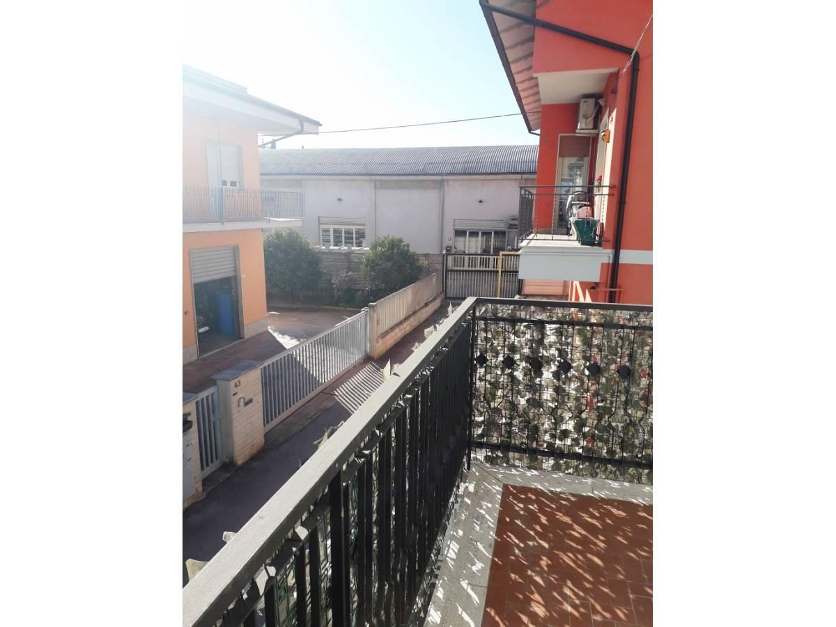 Casa indipendente in vendita in via celano zona Scalo Stadio - Ciapi a Chieti - 377062 foto 24