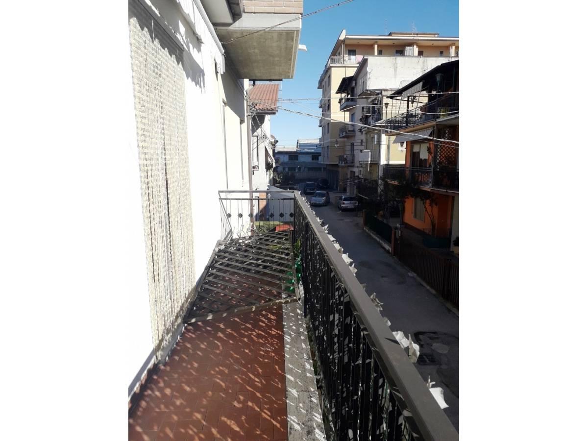 Casa indipendente in vendita in via celano zona Scalo Stadio - Ciapi a Chieti - 377062 foto 26