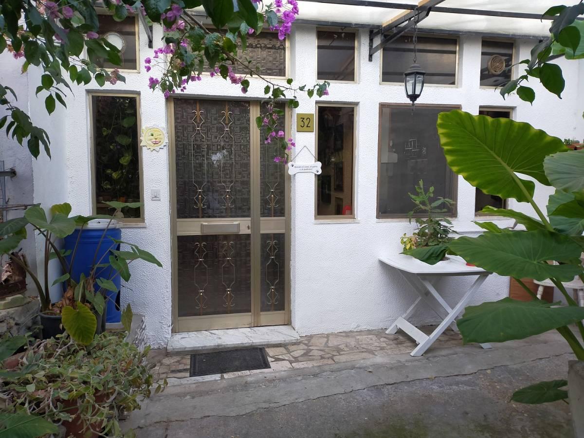 Casa indipendente in vendita in Via dei Platani 30/32 zona Mad. Angeli-Misericordia a Chieti - 241831 foto 2