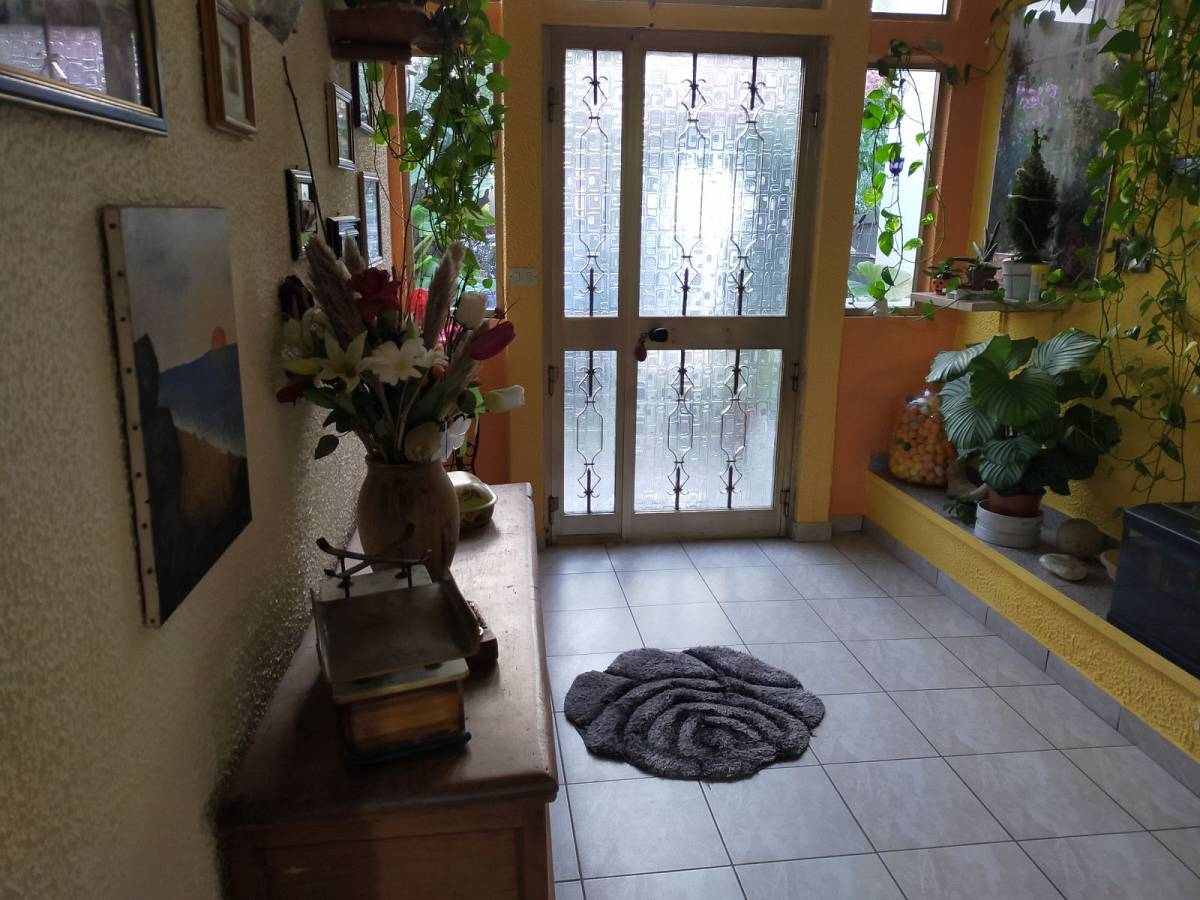 Casa indipendente in vendita in Via dei Platani 30/32 zona Mad. Angeli-Misericordia a Chieti - 241831 foto 4
