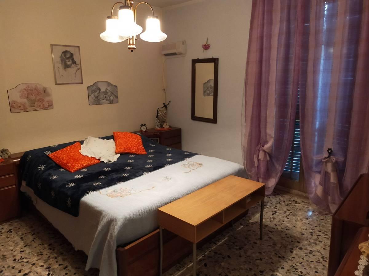 Casa indipendente in vendita in Via dei Platani 30/32 zona Mad. Angeli-Misericordia a Chieti - 241831 foto 9