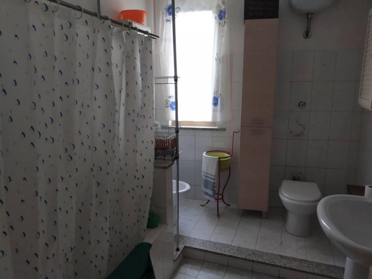 Casa indipendente in vendita in Via dei Platani 30/32 zona Mad. Angeli-Misericordia a Chieti - 241831 foto 10