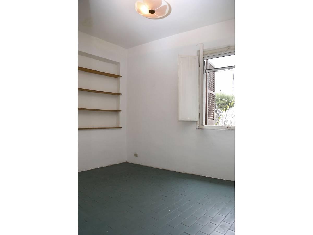 Casa indipendente in vendita in Via dei Platani 30/32 zona Mad. Angeli-Misericordia a Chieti - 241831 foto 13