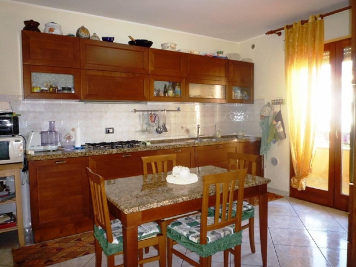 Attico in vendita in  zona Colle a Montesilvano - 5652239 foto 1