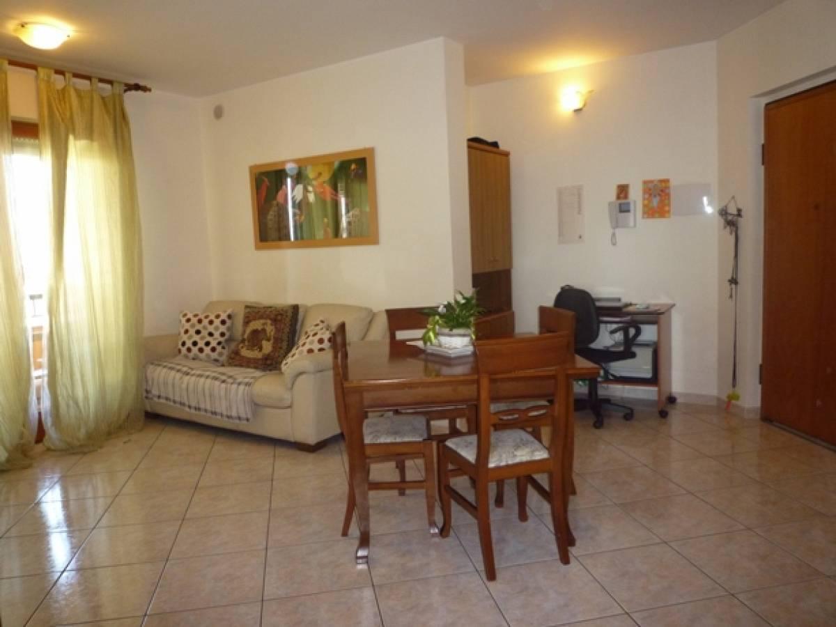 Attico in vendita in  zona Colle a Montesilvano - 5652239 foto 2