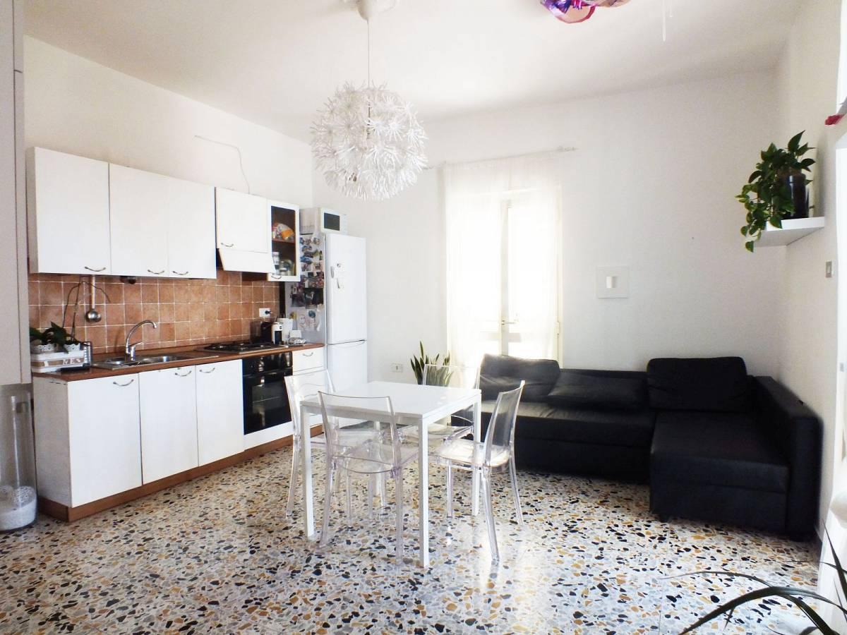 Casa indipendente in vendita in Via Circonvallazione  a Lettomanoppello - 2157227 foto 1