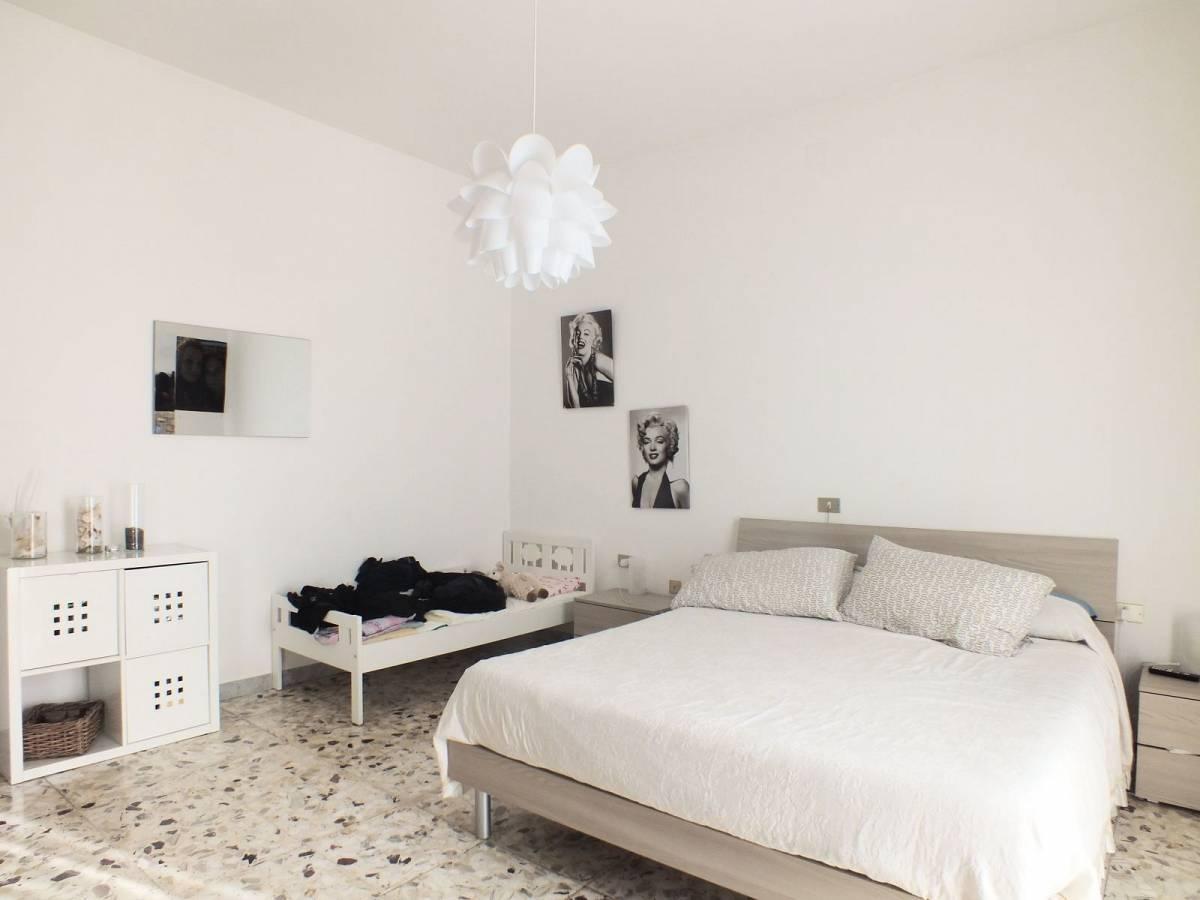 Casa indipendente in vendita in Via Circonvallazione  a Lettomanoppello - 2157227 foto 7