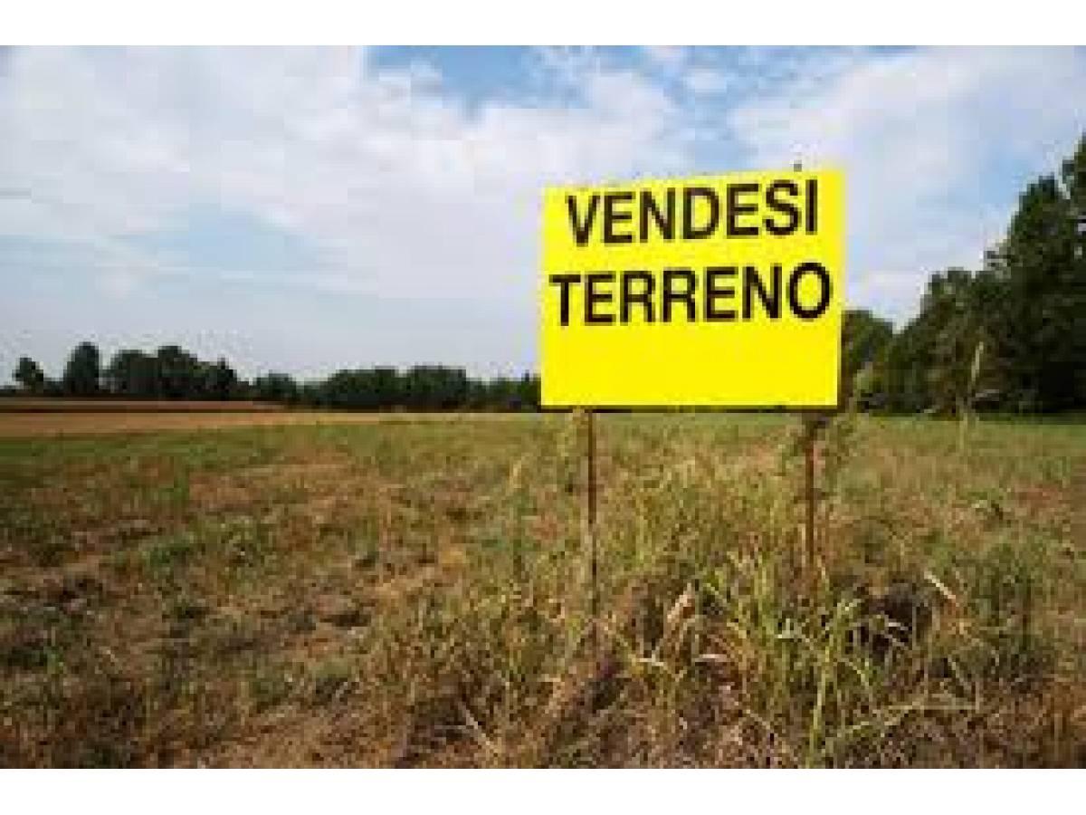 Terreno Agricolo in vendita in Strada San Salvatore zona San Salvatore a Chieti - 6825393 foto 7