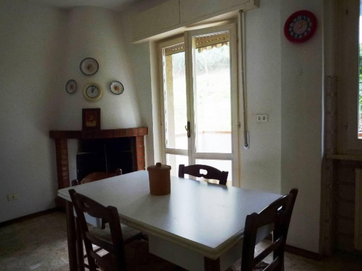 Appartamento in vendita in via De Carolis  a Bisenti - 8892177 foto 3