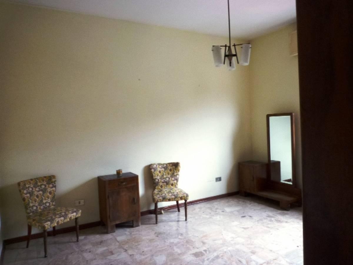 Appartamento in vendita in via De Carolis  a Bisenti - 8892177 foto 12