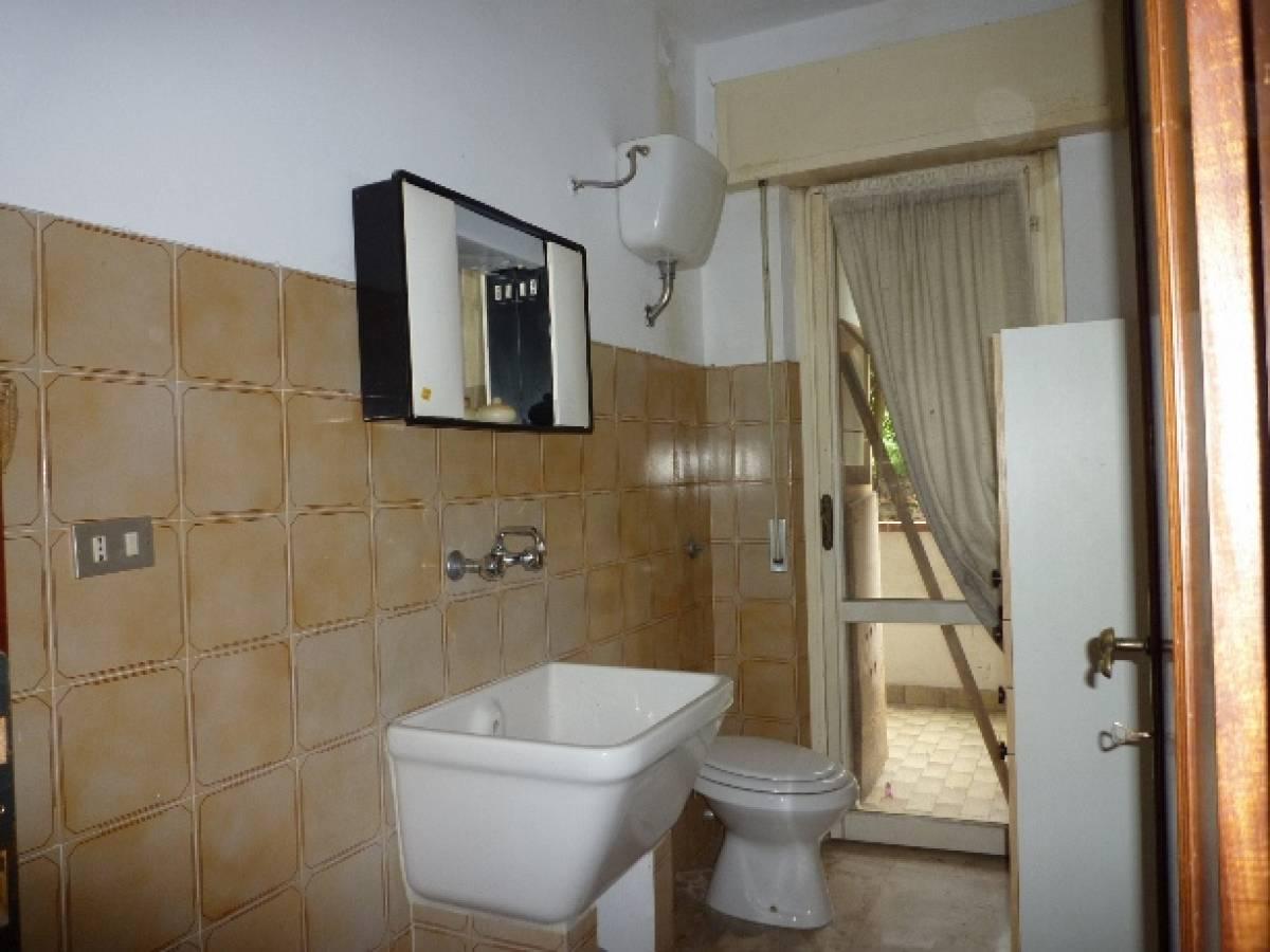 Appartamento in vendita in via De Carolis  a Bisenti - 8892177 foto 14