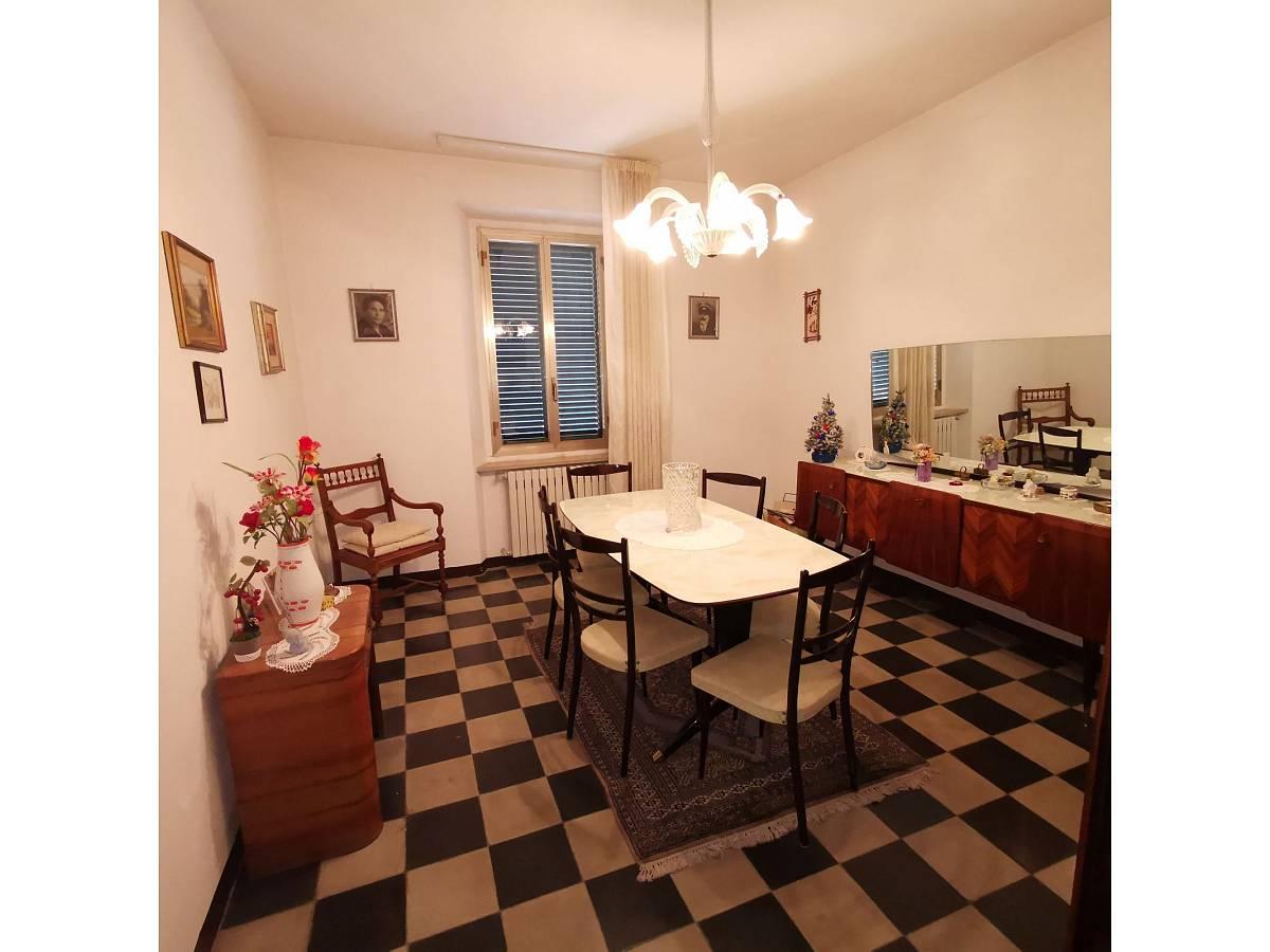 Appartamento in vendita in Via Padre A. Valignani zona S. Anna - Sacro Cuore a Chieti - 8887407 foto 3