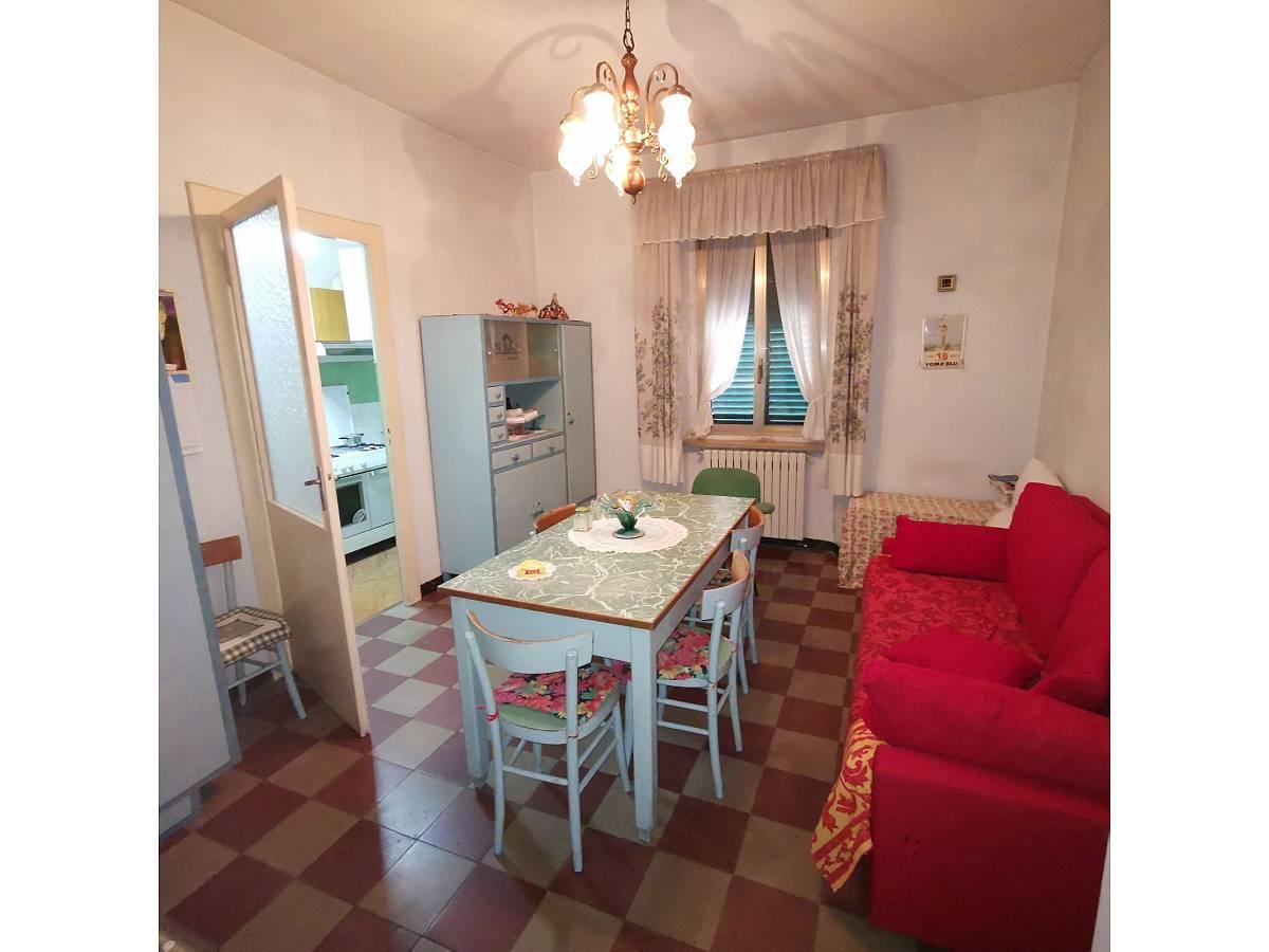 Appartamento in vendita in Via Padre A. Valignani zona S. Anna - Sacro Cuore a Chieti - 8887407 foto 2