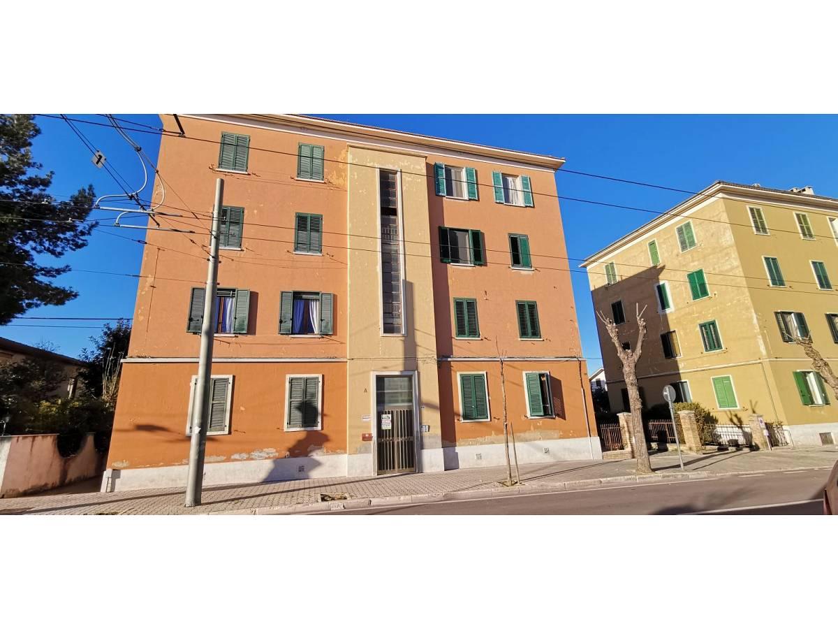Appartamento in vendita in Via Padre A. Valignani zona S. Anna - Sacro Cuore a Chieti - 8887407 foto 1