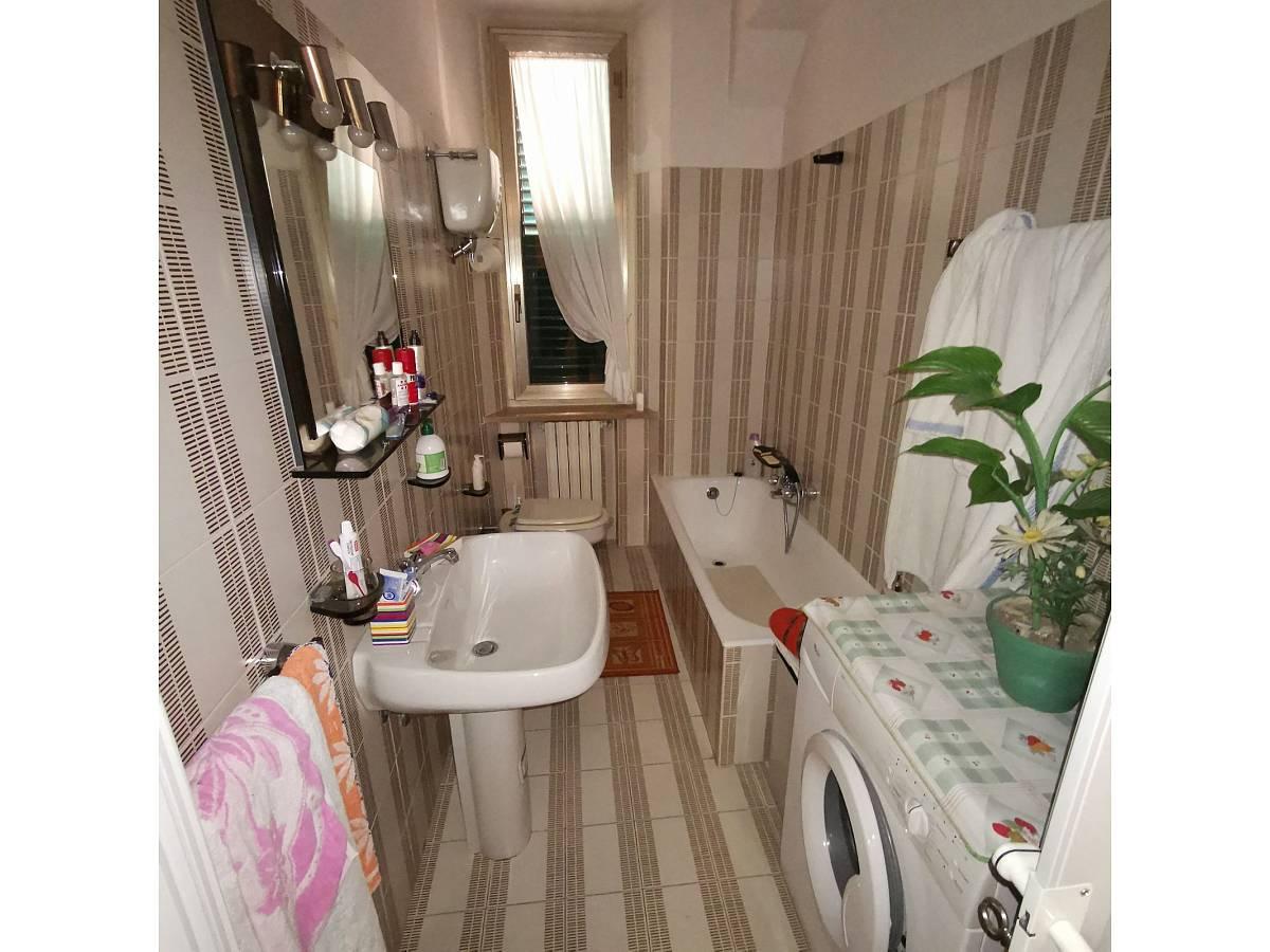 Appartamento in vendita in Via Padre A. Valignani zona S. Anna - Sacro Cuore a Chieti - 8887407 foto 7