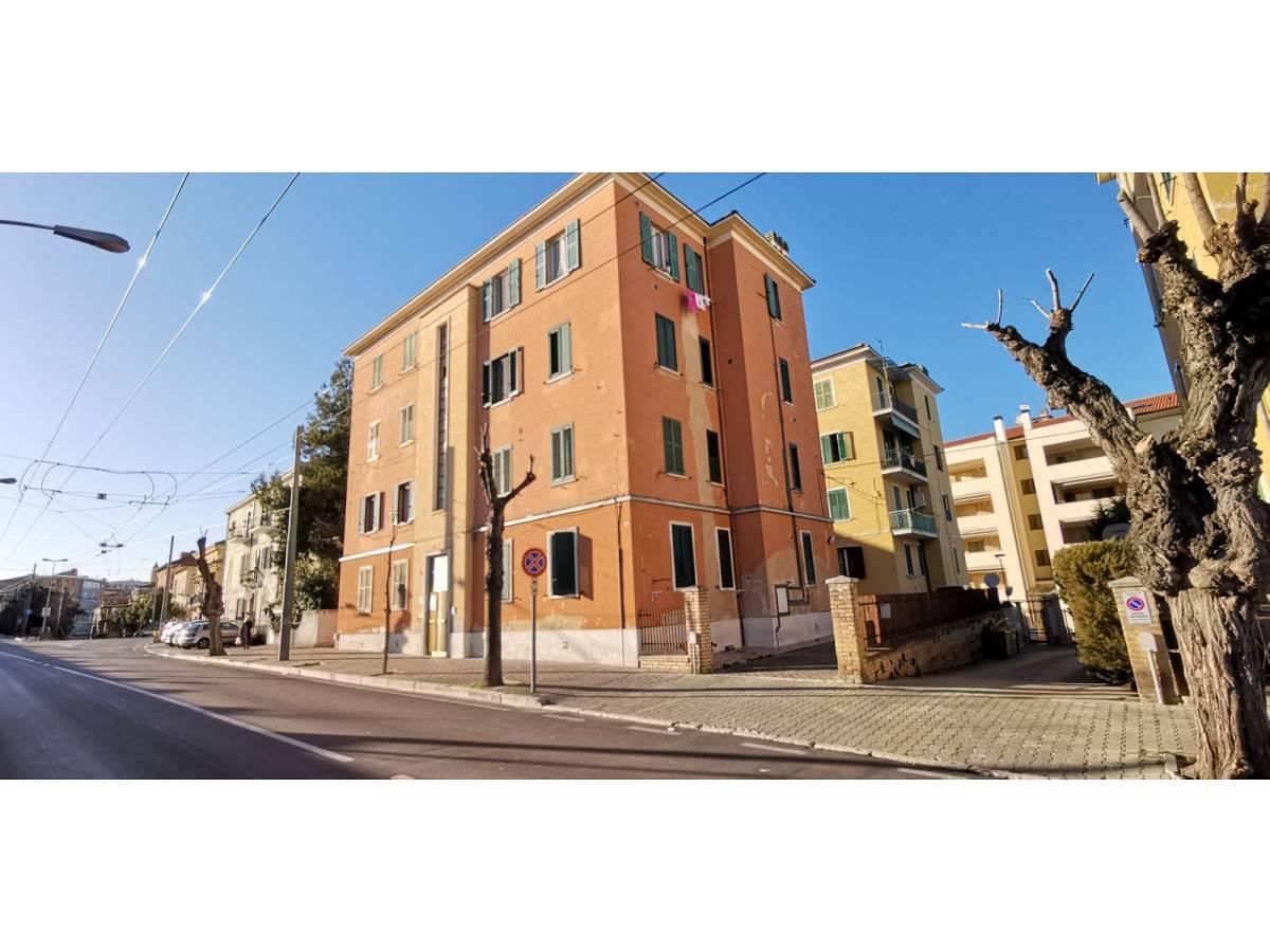 Appartamento in vendita in Via Padre A. Valignani zona S. Anna - Sacro Cuore a Chieti - 8887407 foto 10