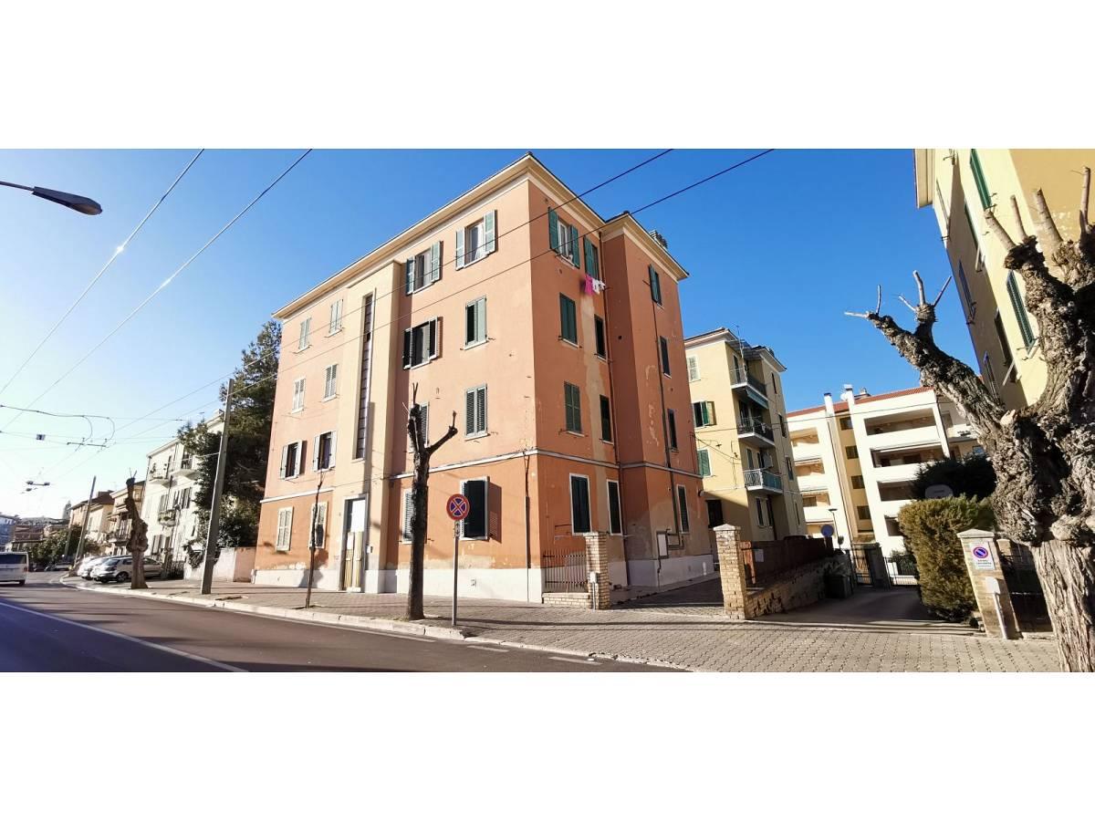 Appartamento in vendita in Via Padre A. Valignani zona S. Anna - Sacro Cuore a Chieti - 8887407 foto 9