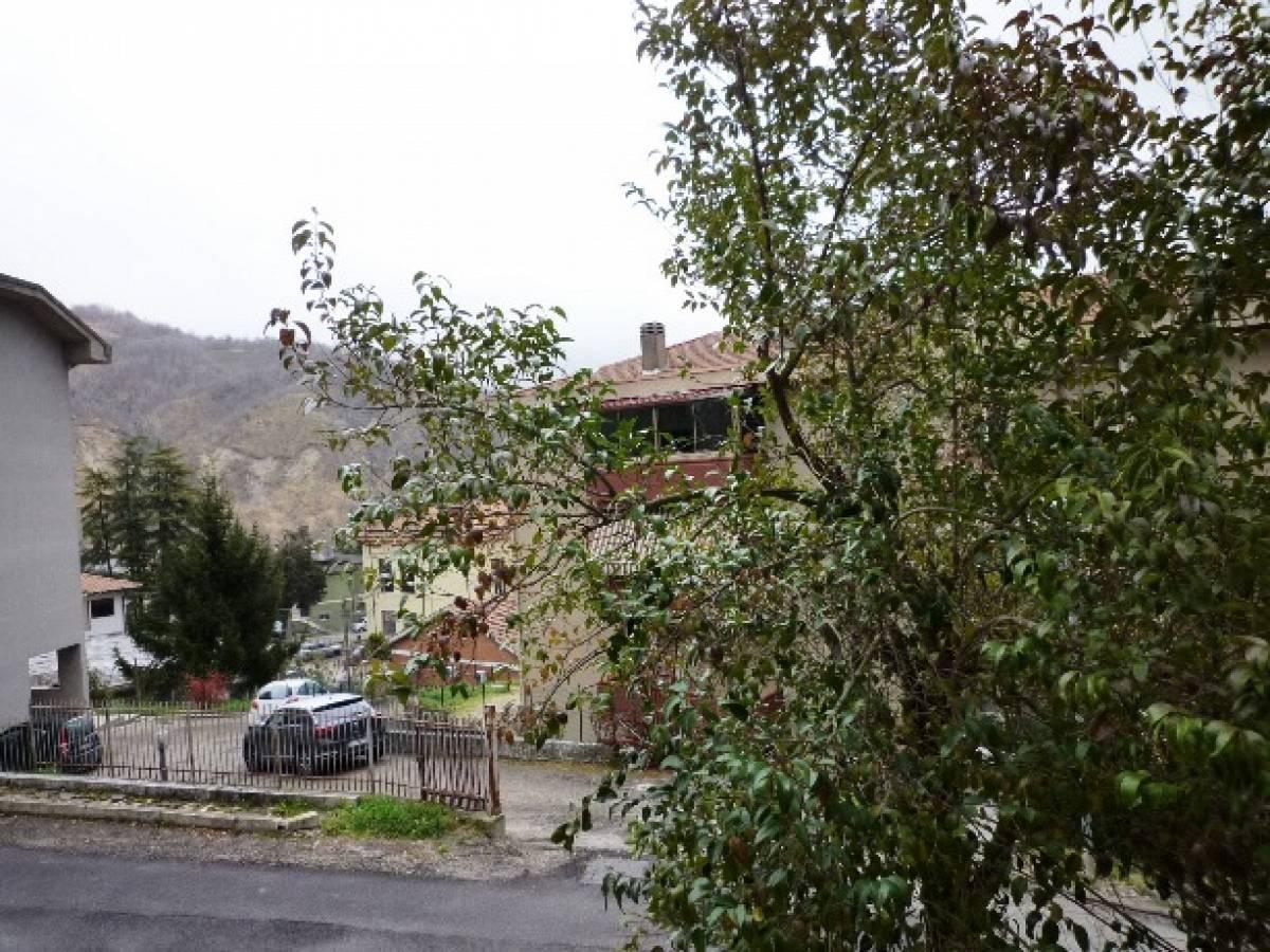 Appartamento in vendita in via De Carolis  a Bisenti - 8892177 foto 19
