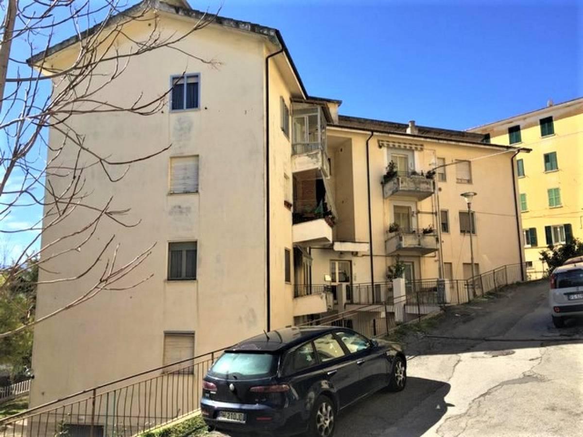 Appartamento in vendita in via Grifone zona Filippone a Chieti - 1613486 foto 1