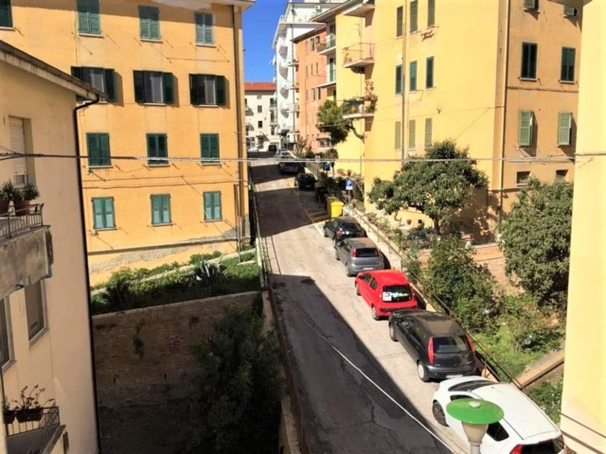 Appartamento in vendita in via Grifone zona Filippone a Chieti - 1613486 foto 2