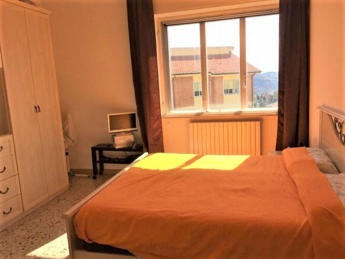 Appartamento in vendita in via Grifone zona Filippone a Chieti - 1613486 foto 3