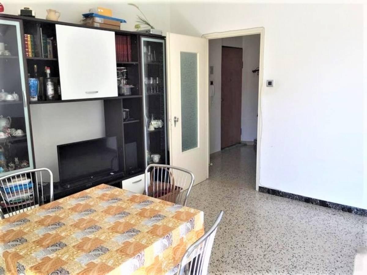 Appartamento in vendita in via Grifone zona Filippone a Chieti - 1613486 foto 5