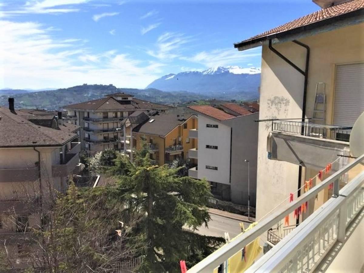 Appartamento in vendita in via Grifone zona Filippone a Chieti - 1613486 foto 6
