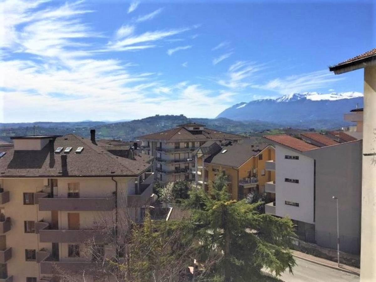 Appartamento in vendita in via Grifone zona Filippone a Chieti - 1613486 foto 7