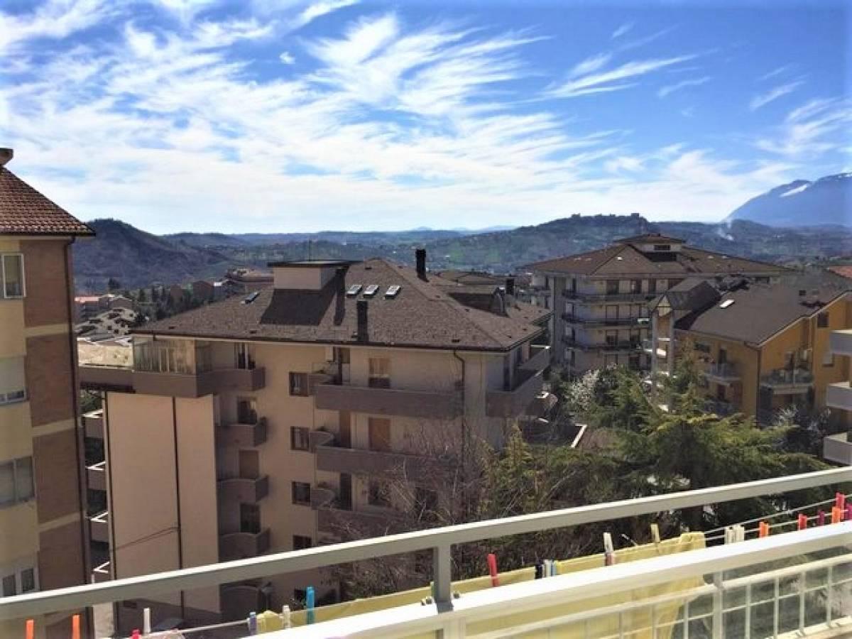 Appartamento in vendita in via Grifone zona Filippone a Chieti - 1613486 foto 8