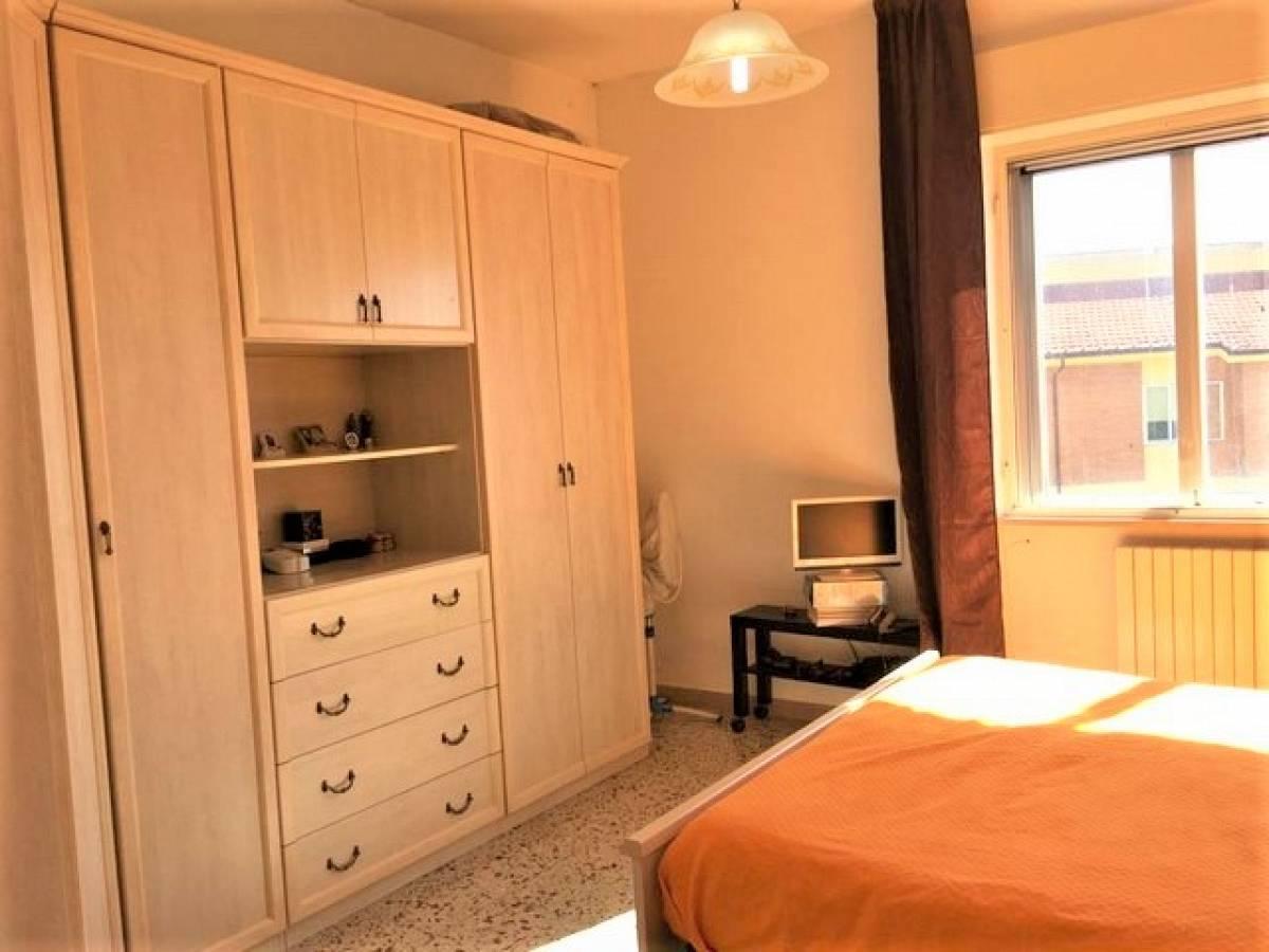 Appartamento in vendita in via Grifone zona Filippone a Chieti - 1613486 foto 10