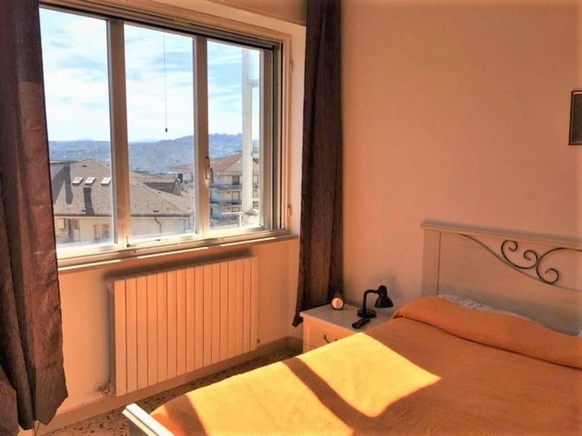 Appartamento in vendita in via Grifone zona Filippone a Chieti - 1613486 foto 11