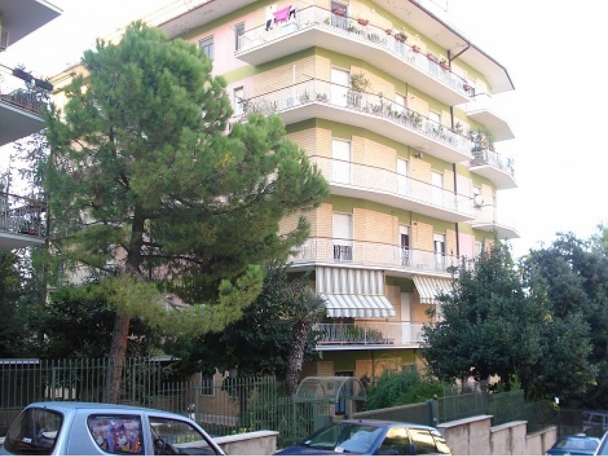 Appartamento in vendita in Via E. Bruno  a Chieti - 2957949 foto 1