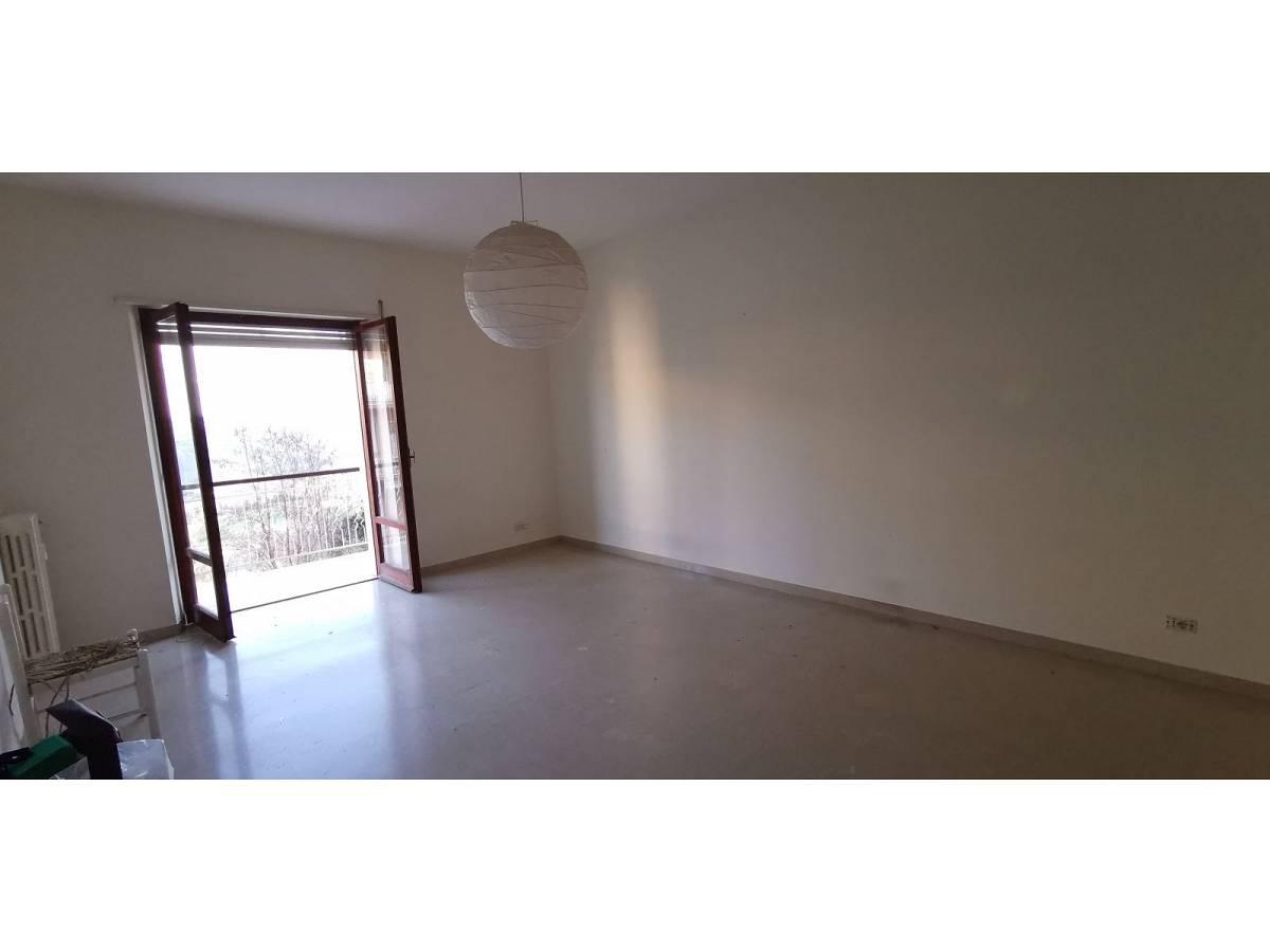 Appartamento in vendita in Via E. Bruno  a Chieti - 2957949 foto 3
