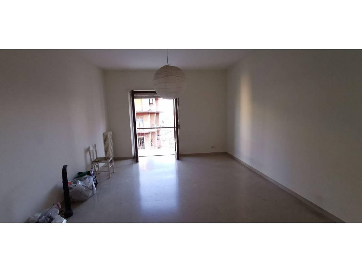Appartamento in vendita in Via E. Bruno  a Chieti - 2957949 foto 4