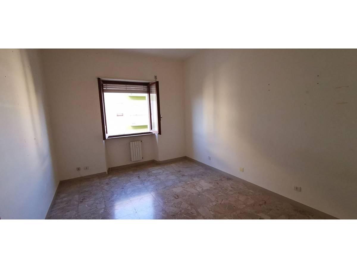 Appartamento in vendita in Via E. Bruno  a Chieti - 2957949 foto 6