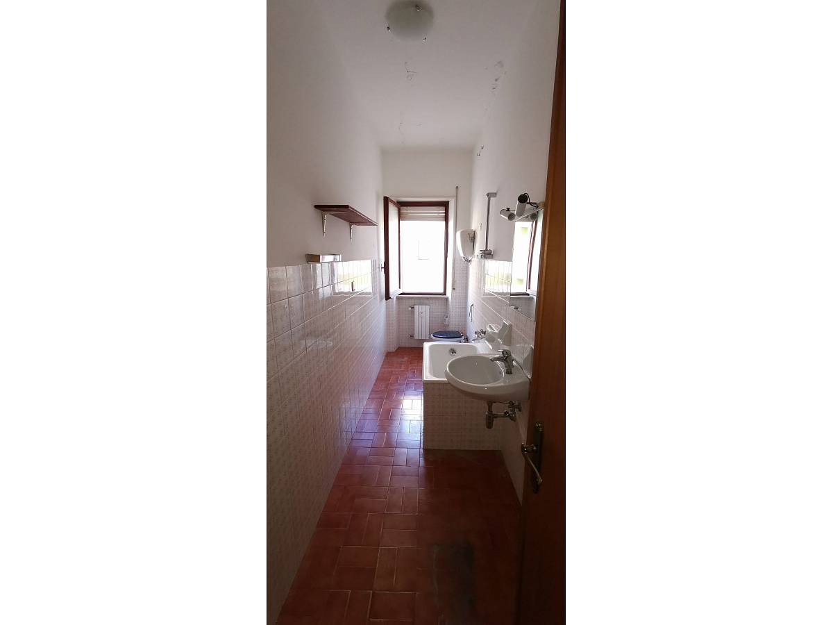 Appartamento in vendita in Via E. Bruno  a Chieti - 2957949 foto 7