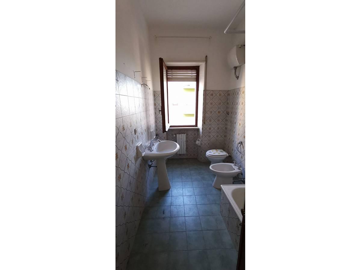 Appartamento in vendita in Via E. Bruno  a Chieti - 2957949 foto 8
