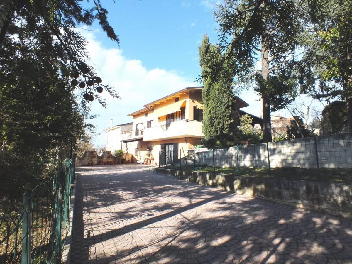 Casa indipendente in vendita in Contrada feudo  a Ripa Teatina - 8632061 foto 2