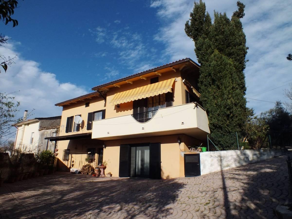 Casa indipendente in vendita in Contrada feudo  a Ripa Teatina - 8632061 foto 3
