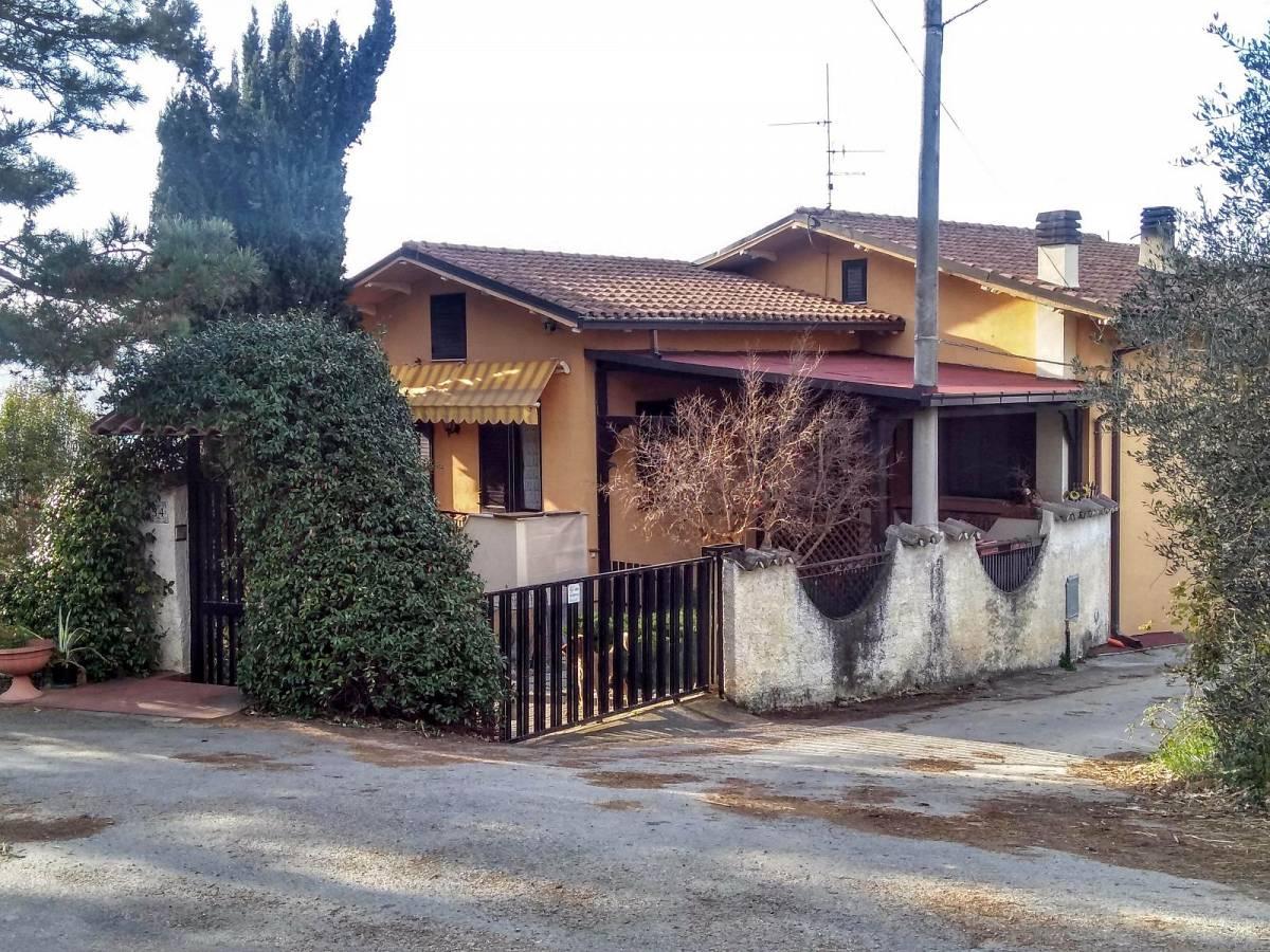 Casa indipendente in vendita in Contrada feudo  a Ripa Teatina - 8632061 foto 7