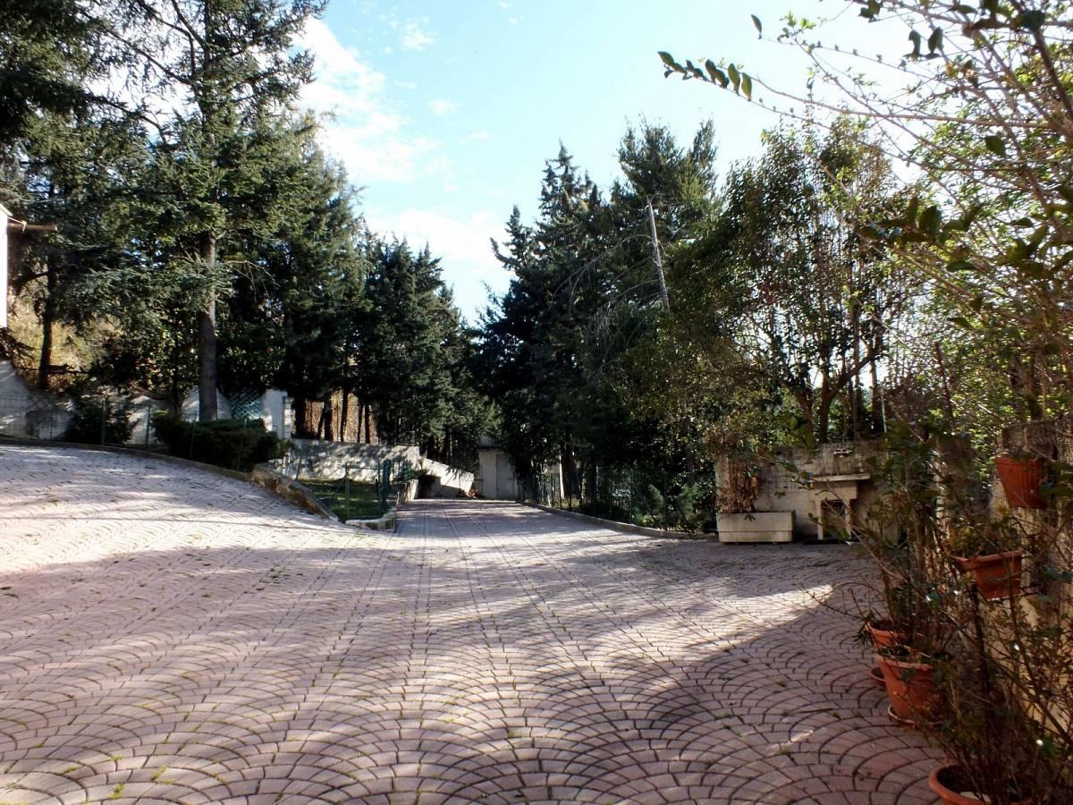 Casa indipendente in vendita in Contrada feudo  a Ripa Teatina - 8632061 foto 6