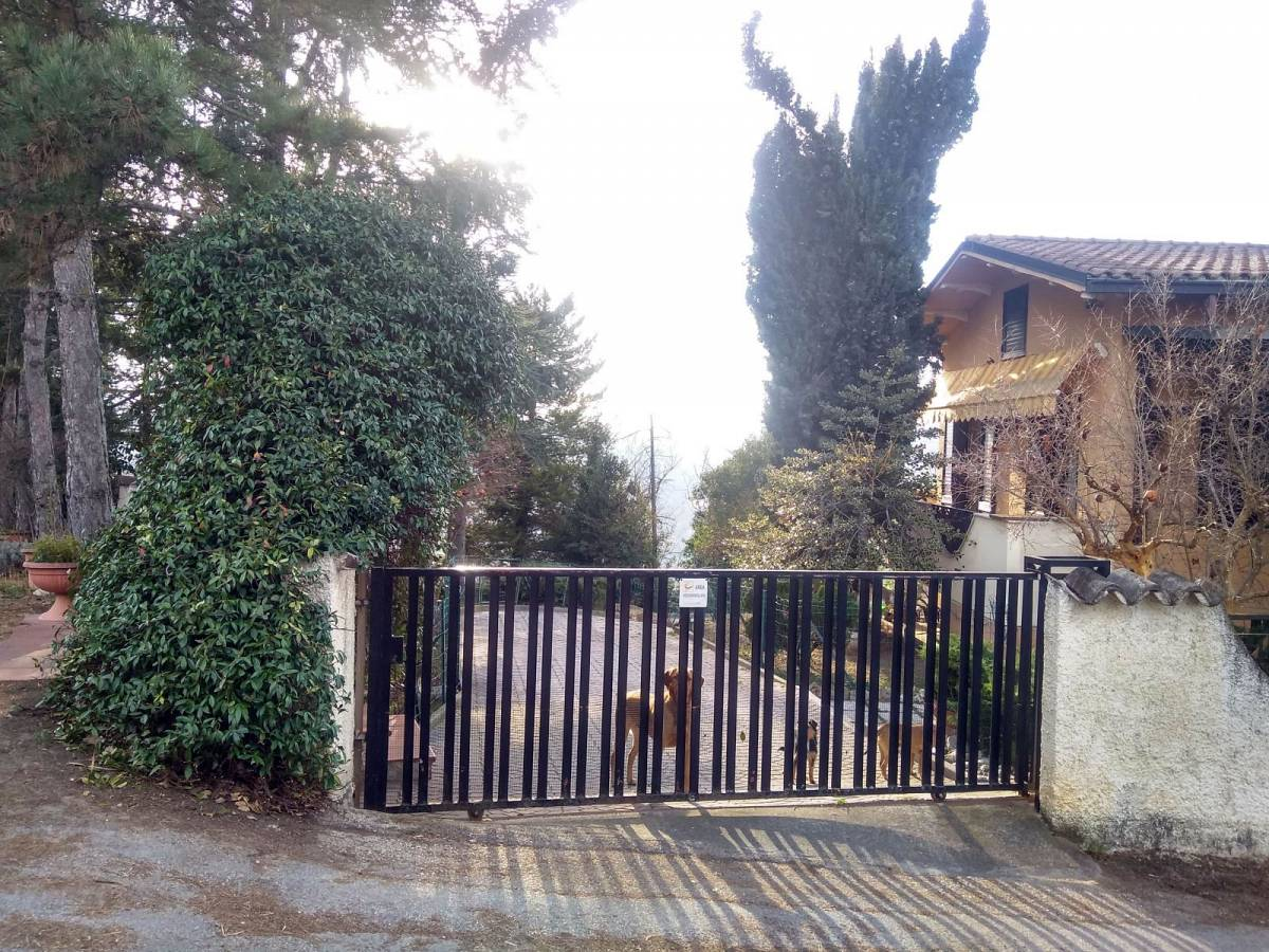 Casa indipendente in vendita in Contrada feudo  a Ripa Teatina - 8632061 foto 8